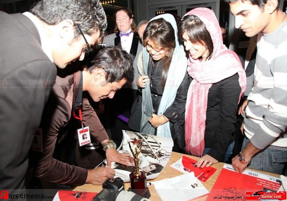 زندگینامه مهران قربانی برچسب ها
